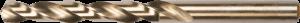 57H005