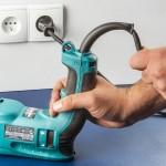 Jak zdiagnozować uszkodzenie przewodu elektrycznego?