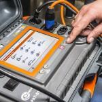 Dlaczego warto poddawać elektronarzędzia badaniom bezpieczeństwa?