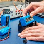Regeneracja akumulatora - najlepszy sposób na wydłużenie działania baterii