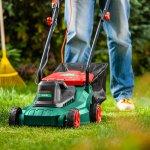 Kosiarka do ogrodu – jak wybrać?